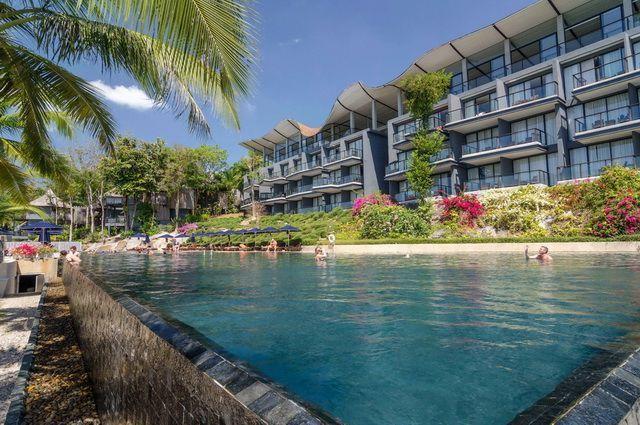 Photo n° 22 Offre spéciale Séjour Phuket/Krabi 2018