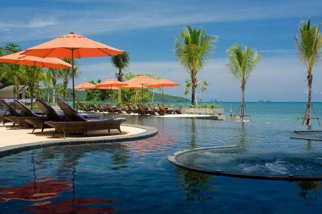 a-thailande-hotel-krabi-beyond-krabi-piscine