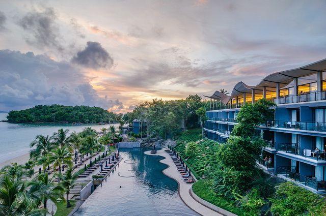 Photo n° 15 Offre spéciale Séjour Phuket/Krabi 2018
