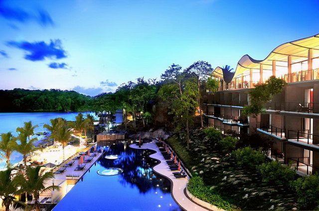 a-thailande-hotel-krabi-beyond-krabi-vue