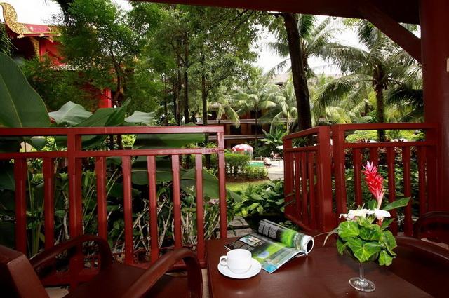 Photo n° 8 Offre spéciale Séjour Phuket/Krabi 2018