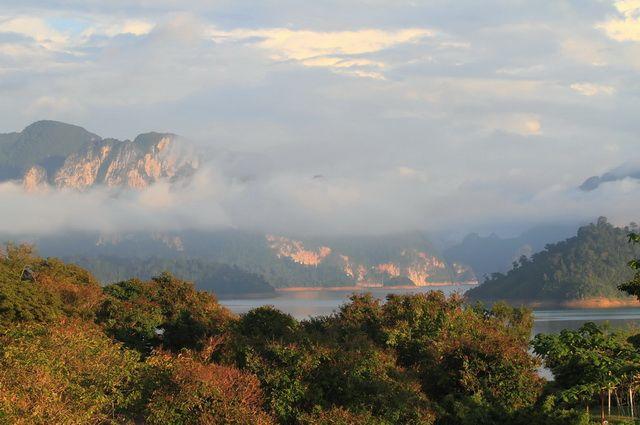 a-thailande-parc-national-khao-sok-go