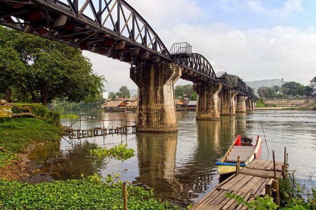 a-thailande-riviere-kwai-pont-2-go
