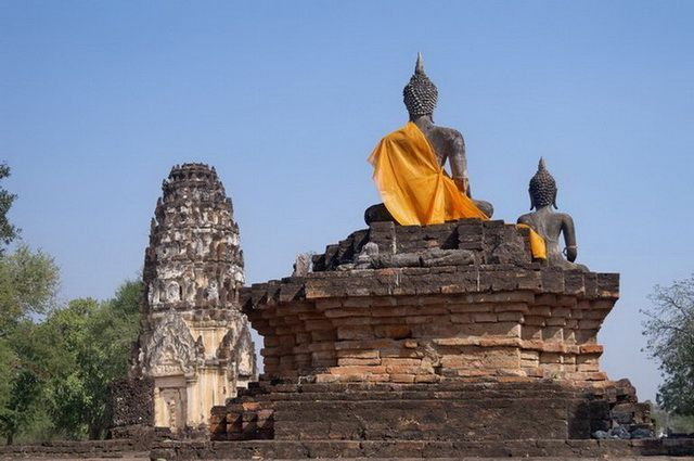 a-thailande-sukhothai-5-go