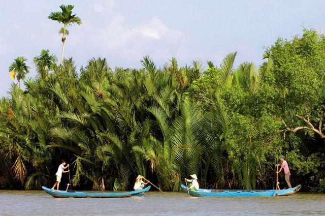 a-vietnam-cambodge-la-cantate-du-mekong