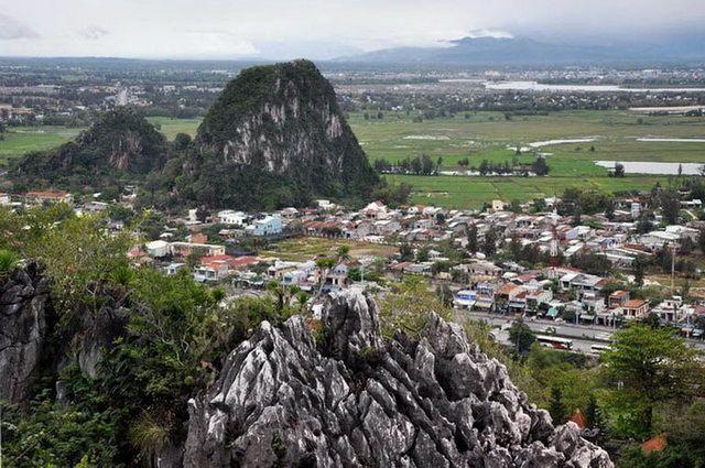 circuit royaumes d 39 indochine cambodge vietnam avec. Black Bedroom Furniture Sets. Home Design Ideas