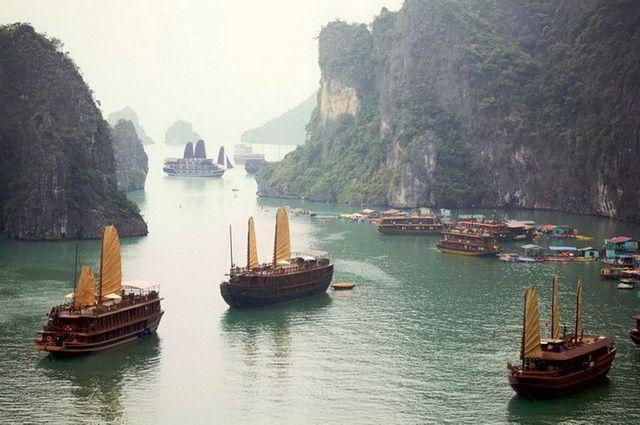 a-vietnam-halong-baie-20-go