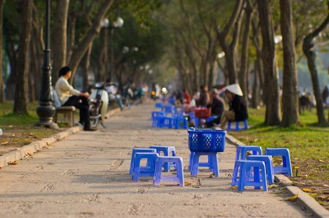 a-vietnam-hanoi-lac-hoan-kiem-2-go