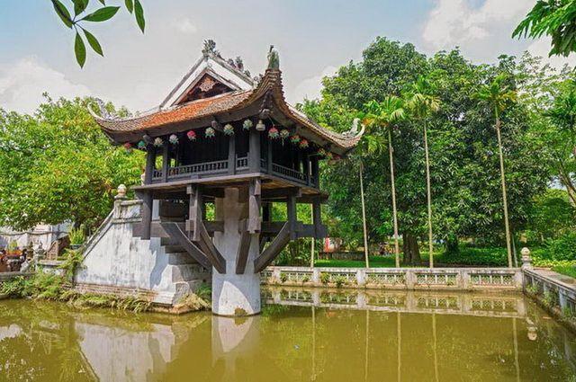 a-vietnam-hanoi-pagode-au-pilier-unique-2-go