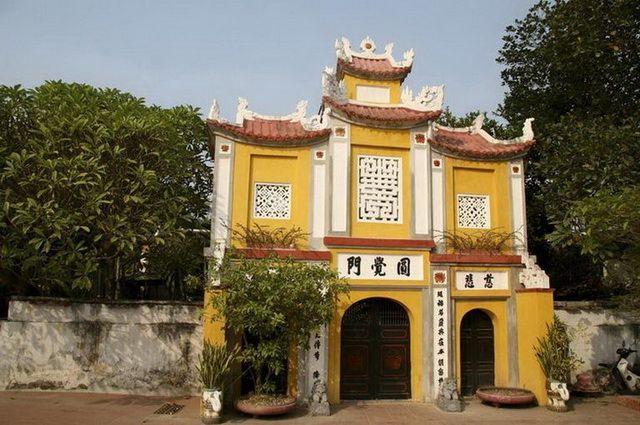 a-vietnam-hanoi-pagode-dien-huu-go