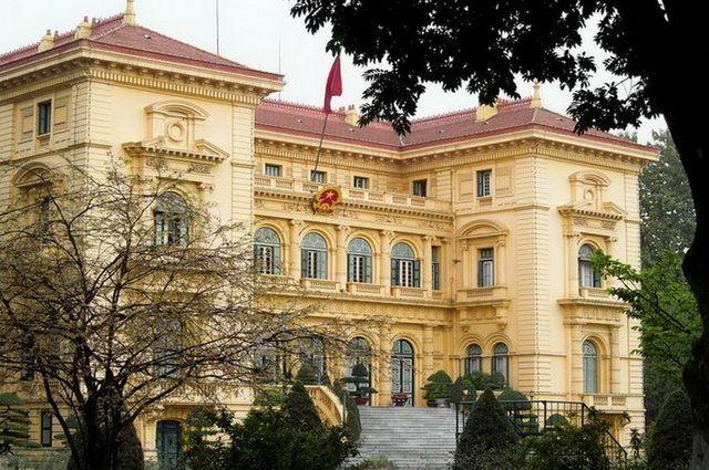 a-vietnam-hanoi-palais-presidentiel-4-go