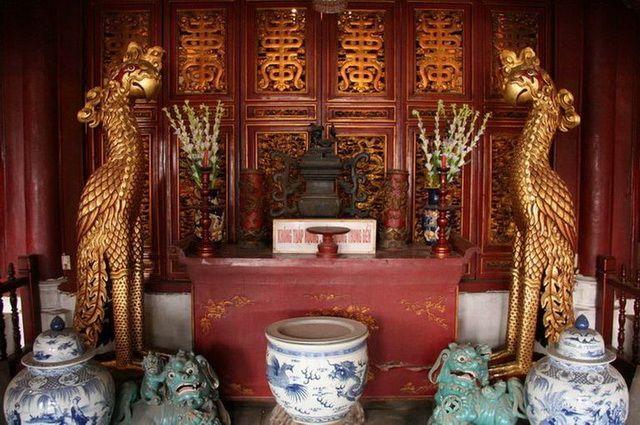 a-vietnam-hanoi-temple-de-la-litterature-1-go