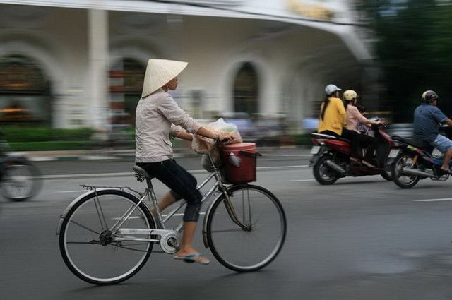 a-vietnam-ho-chi-minh-cycliste-2-go