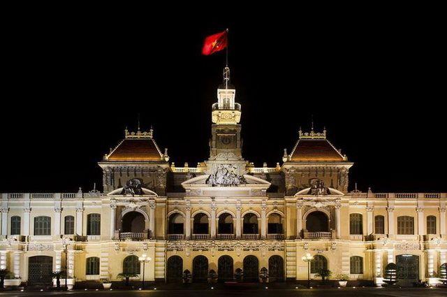 a-vietnam-ho-chi-minh-hotel-de-ville-1-go