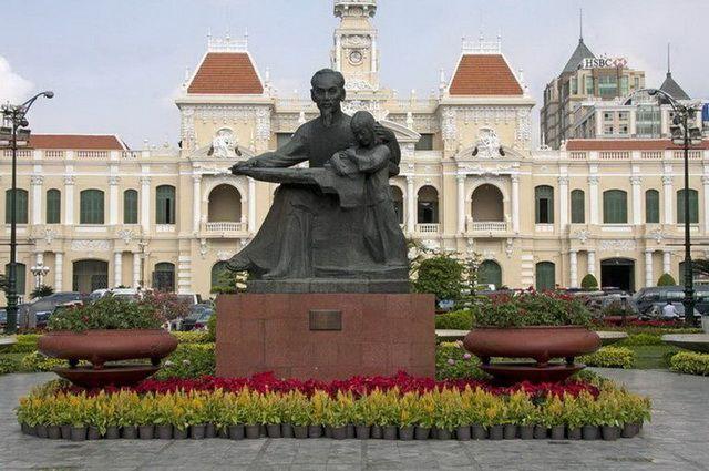 a-vietnam-ho-chi-minh-hotel-de-ville-4-go