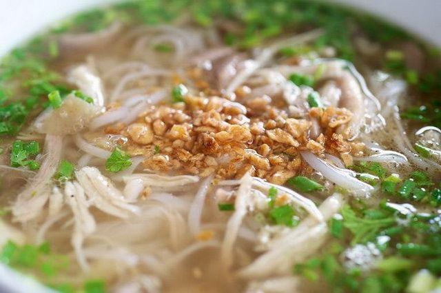 a-vietnam-ho-chi-minh-nourriture-soupe-pho-go