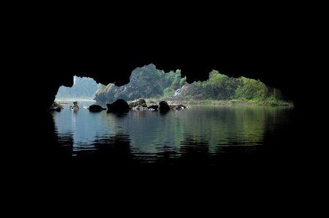 a-vietnam-hoa-lu-grotte-go