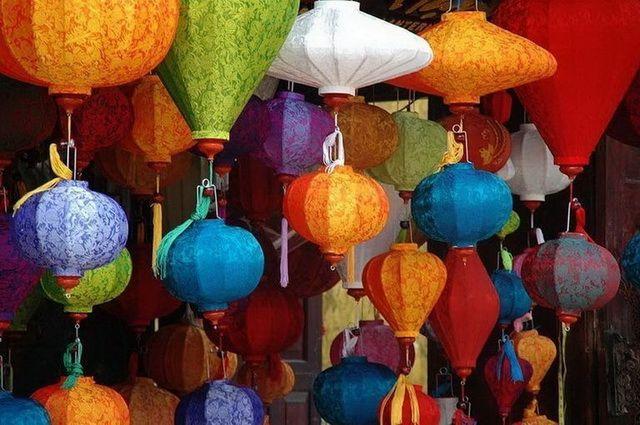 a-vietnam-hoi-an-lanternes-4-go