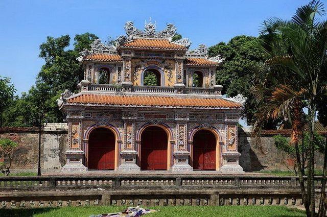 a-vietnam-hue-cite-imperiale-10-go