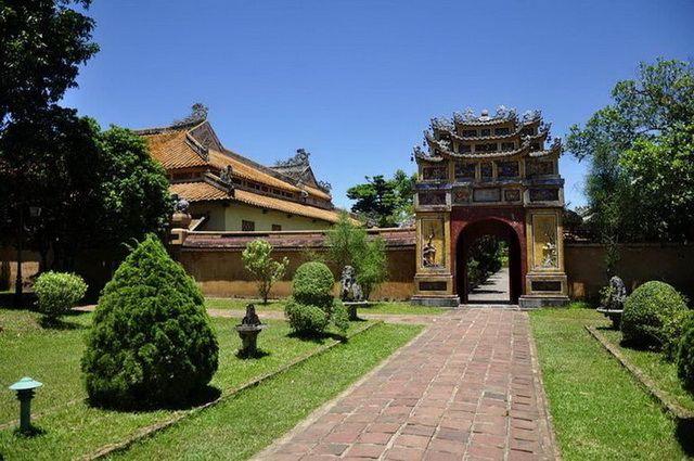 a-vietnam-hue-cite-imperiale-2-go