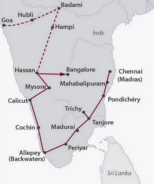 carte-e16-tentations-inde-inde-du-sud-temples-et-epices