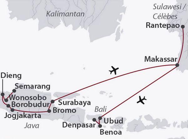 carte-h1617-tentations-indonesie-bali-la-palette-indonesienne