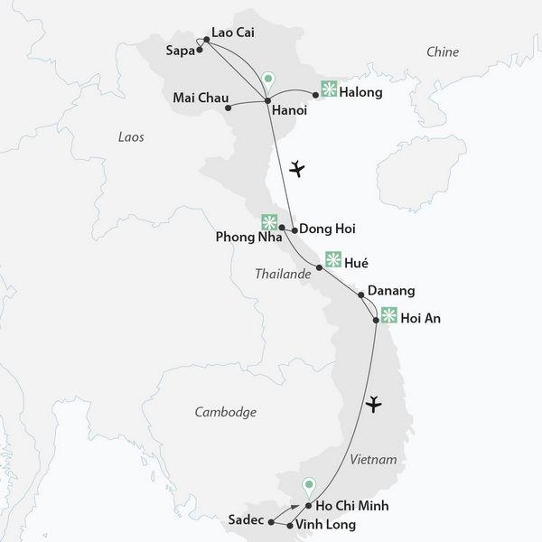carte-h1617-tentations-vietnam-odyssee