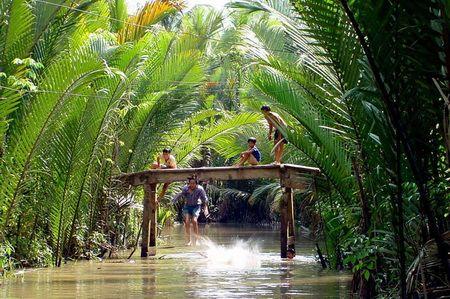 rencontres du vietnam 2013 Champigny-sur-Marne