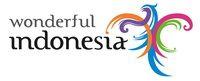 office-du-tourisme-indonesie
