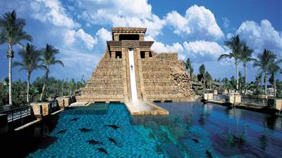 billet-entree-adventure-water-park-dubai