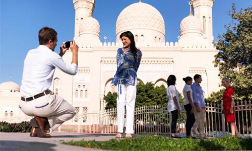 excursion-dubai-mosquee-jumeirah-avec-guide-transport
