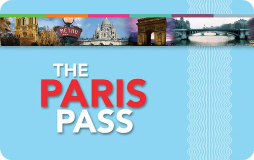 paris-pass-avec-carte-de-paris-acces-plusieurs-sites