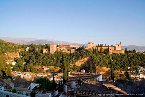 grenade-visite-de-l-alhambra
