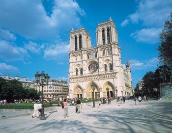 tour-eiffel-visite-paris-pick-up-et-depot-demi-journee