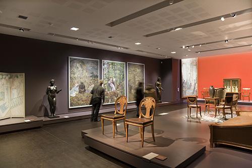 musee-orsay-interieur-avec-audio-guide-paris