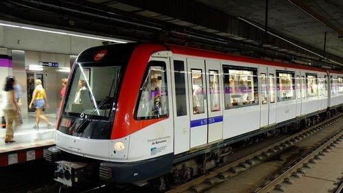 metro-hola-barcelona-transport-lignes-tmb