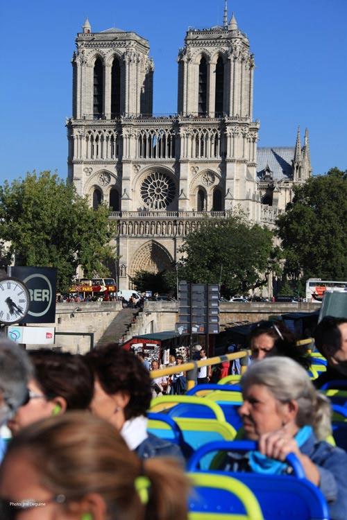 paris-bus-pass-open-tour-wi-fi-a-bord-des-bus