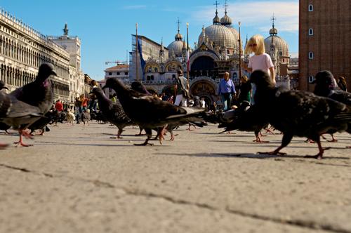 Visite privée de Venise - Avec guide