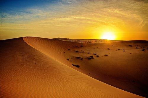 dubai-excursion-au-lever-du-soleil-dans-le-desert