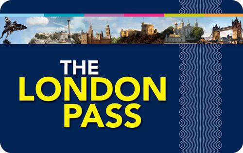 london-pass-avec-transport-a-londres