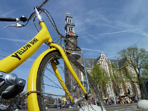 excursion-guidee-a-velo-avec-visite-ville-amsterdam