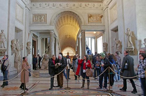 visite-musees-du-vatican-chapelle-sixtine-saint-pierre