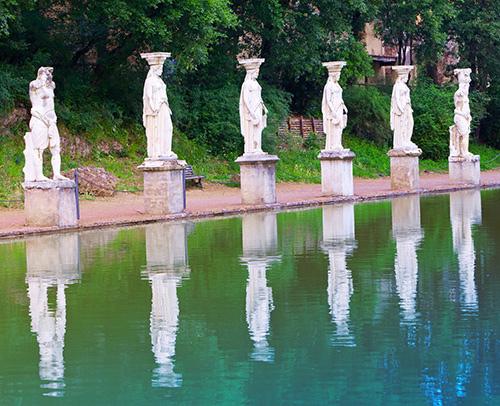 villa-de-este-et-villa-adriana-visite-de-demi-journee
