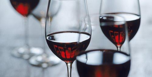 tour-de-venise-avec-degustation-de-vin