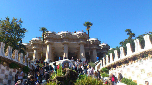 6ParcGuell1.jpg