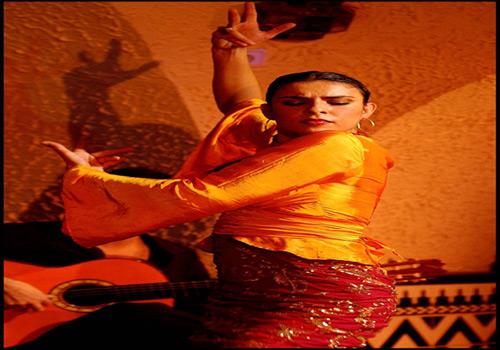 spectacle-soiree-flamenco-tablao-cordobes-barcelone