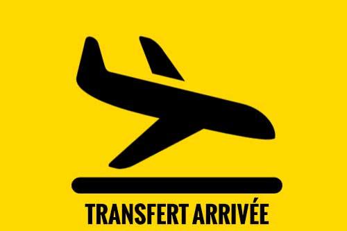 transfert-de-l-aeroport-vers-les-hotels-de-manhattan