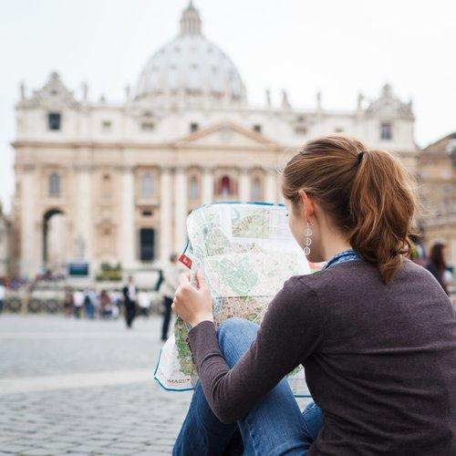 excursion-guidee-de-rome-classique-avec-transport