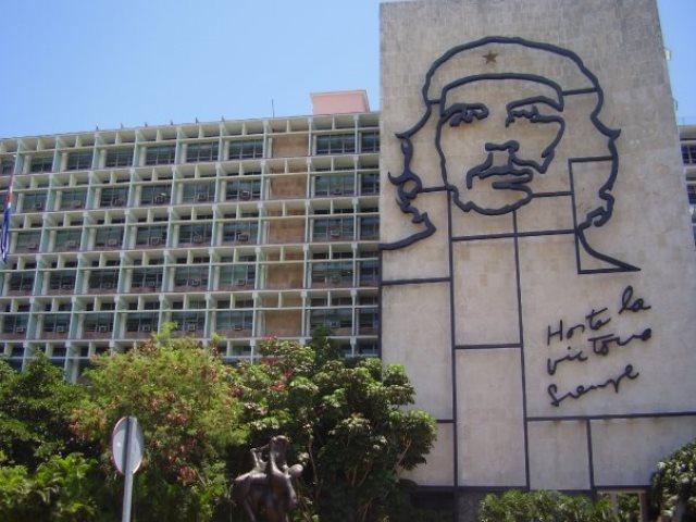 Ouest et détente à Varadero  - Authentique - Voiture Economique