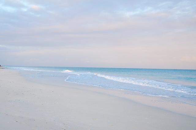 Ocean Varadero El Patriarca 5*